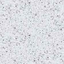 reinigung schutz und pflege von kunststein terrazzo und agglo marmor naprex. Black Bedroom Furniture Sets. Home Design Ideas